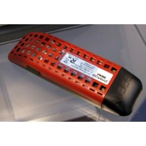 Innofidei Rapid 300A 4G TD-LTE USB Modem