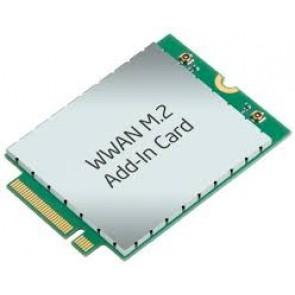Intel XMM 7160 Prod 4G LTE PCIe M.2 Module