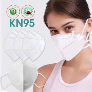 KN95 Anti Coronavirus Mask