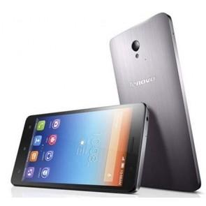 Lenovo Vibe Z2 Pro 4G TD-LTE Smartphone (Lenovo K920)