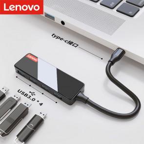Lenovo C602 USB-C to 4 x USB3.0 Adapter