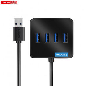 Lenovo Hub A603 USB3.0 to USB3.0 x 4 Adapter