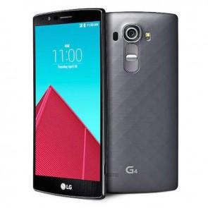 LG G4 Dual H818N