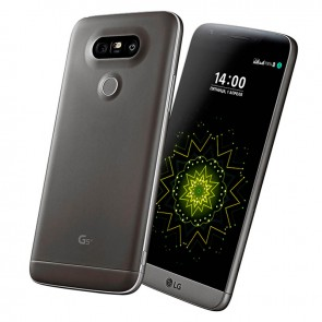 LG G5 SE H848