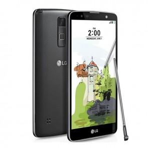 LG Stylus 2 Plus K535
