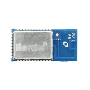 Lierda LSD4BT-L74MLSP2 Bluetooth Module