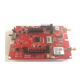 Lierda LSD4NBT-B208000001 NB-IoT EVK Development Board