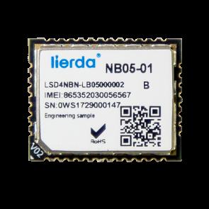 Lierda NB05-01