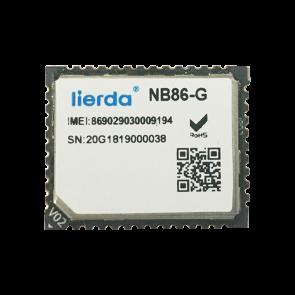 Lierda NB86-G
