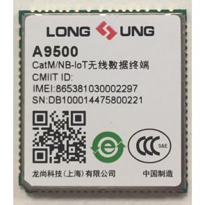 Longsung A9500 A9500E A9500A