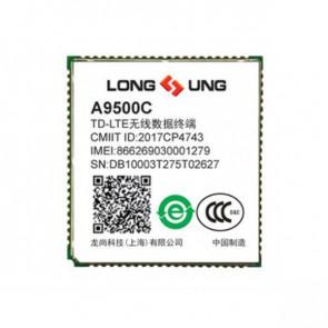 LongSung A9500C