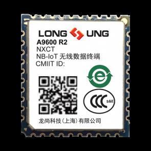 LongSung A9600 R2
