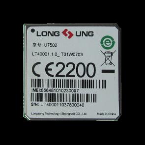 LongSung U7502