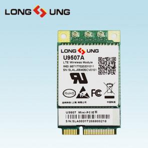 LongSung U9507A
