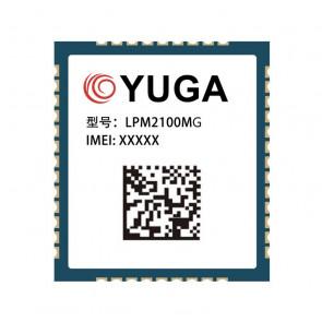 Yuga LPM2100 MG