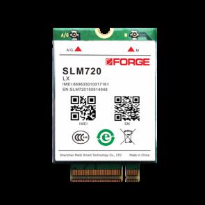 Meig SLM720 SLM720LX SLM720C5A SLM720C3A
