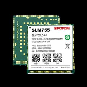 MeiG SLM755