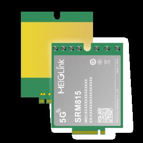 MeiG Smart SRM815 5G M.2
