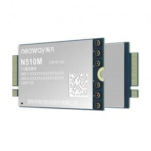 Neoway N510M