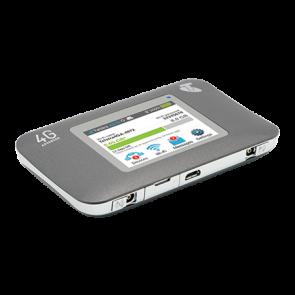 AirCard 782S | Netgear Aircard 782s |  Unlocked Telstra WiFi 4G Advanced