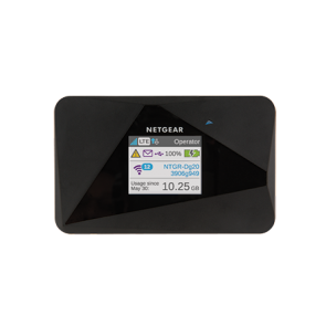 Aircard 785s | Netgear Aircard 785s|Unlocked Telstra Pre-Paid 4G Pocket Wi-Fi Ultimate