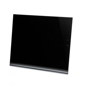Netgear R6200 AC1200