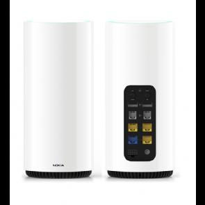 NOKIA FastMile 5G Gateway 3