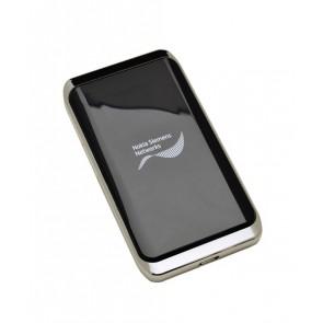 Nokia MHR-LTE 7512 4G LTE Mobile Hotspot