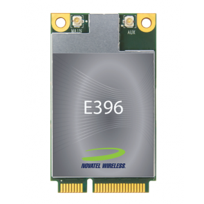 Novatel Expedite E396 Module| Expedite E396 Embedded Module