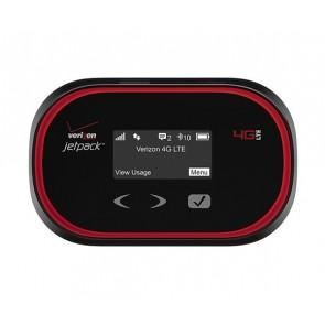 Novatel MiFi 5510L   Unlocked Verizon Jetpack MiFi 5510L