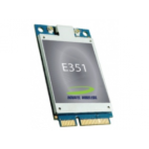 Novatel Wireless Expedite E351 4G LTE Module