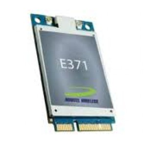Novatel Wireless Expedite E371 4G LTE Module