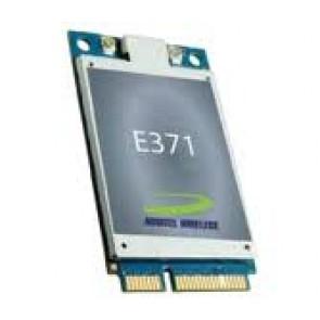 Novatel Wireless Expedite E371 4G LTE Module
