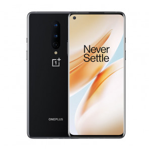 OnePlus 8 Pro In2020 5G