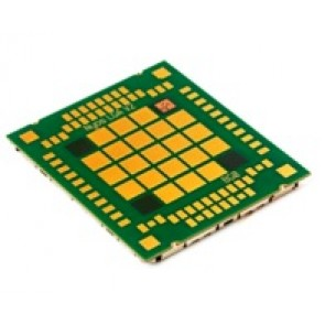Option nv GTM809U 4G LTE Module
