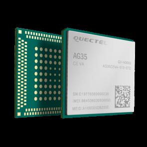 Quectel AG35
