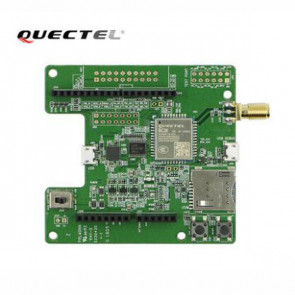 Quectel BC26-TE-B EVB Kit