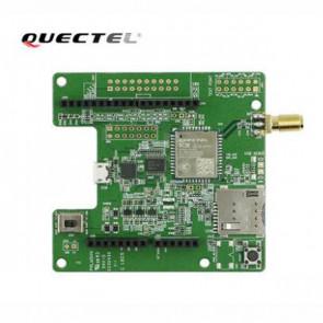 Quectel BC28-TE-B EVB Kit