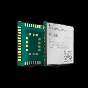 Quectel BC68