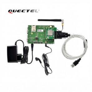 Quectel BC95 TE-A+GSM EVB Kit