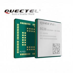 Quectel BG36