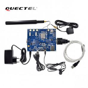 Quectel BG36 EVB Kit