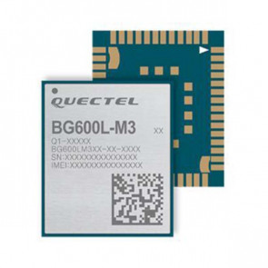 Quectel BG600L-M3