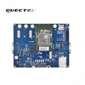 Quectel EC20-CE-TE-A UMTS & LTE EVB Kit