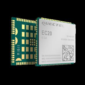 Quectel EC20