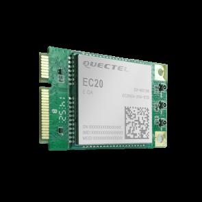 Quectel EC20 EC20-A EC20-C EC20-E Mini PCIe