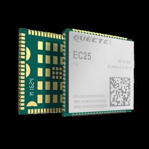 Quectel EC25