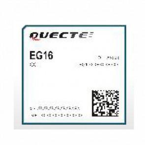 Quectel EG16