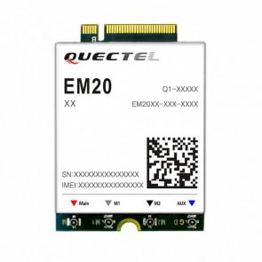 Quectel EM20