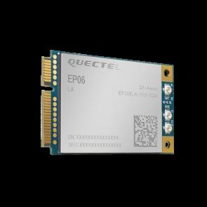 Quectel EP06 EP06-E EP06-A EP06-LA EP06-APAC